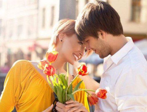 ¿Debo de perdonar una infidelidad?