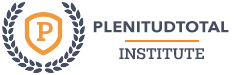 PLENITUD TOTAL Logo