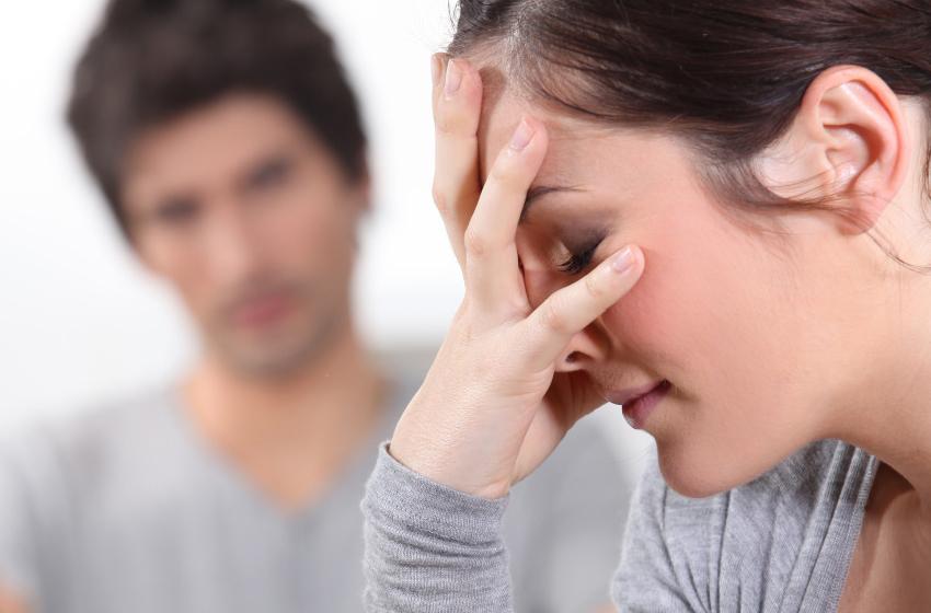 Consecuencias del abandono parental